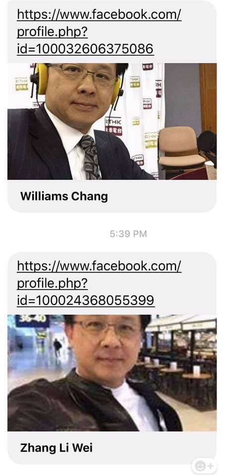 20190326233401