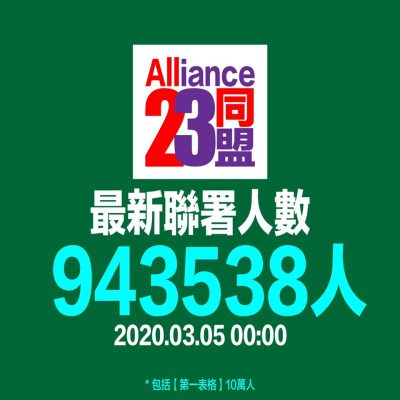 20200305234701