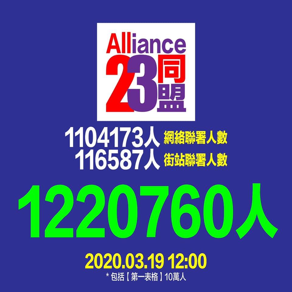 20200319203501