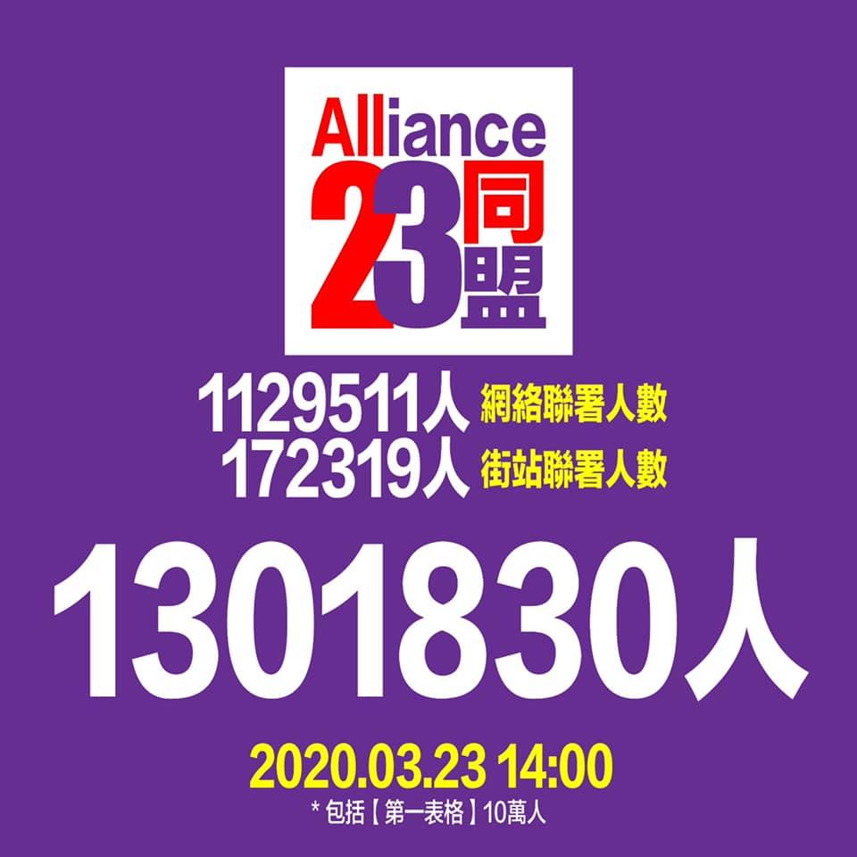 202003231508