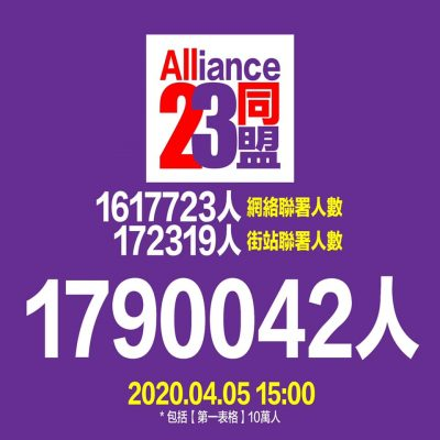 202004051841